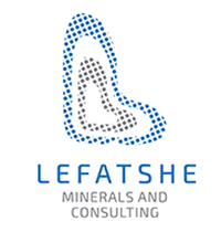 Lefatshe Minerals and Consulting (Pty) Ltd